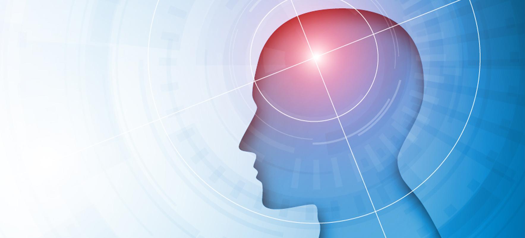 La gestione psicologica del paziente con dolore cronico