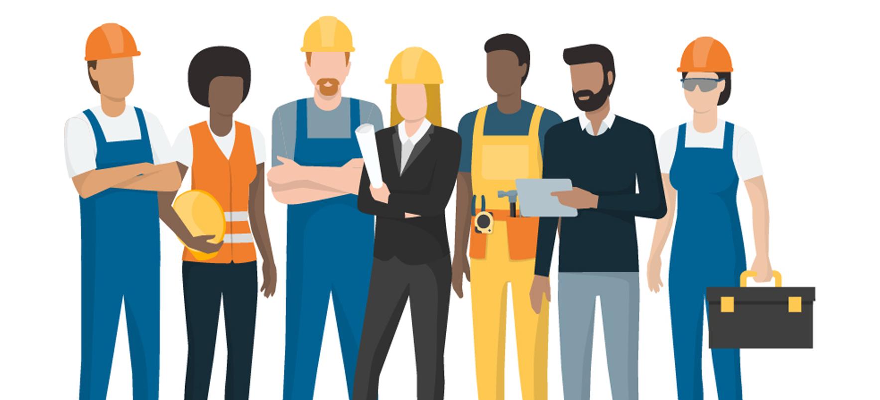 Corso di aggiornamento per Responsabile dei Lavoratori per la sicurezza